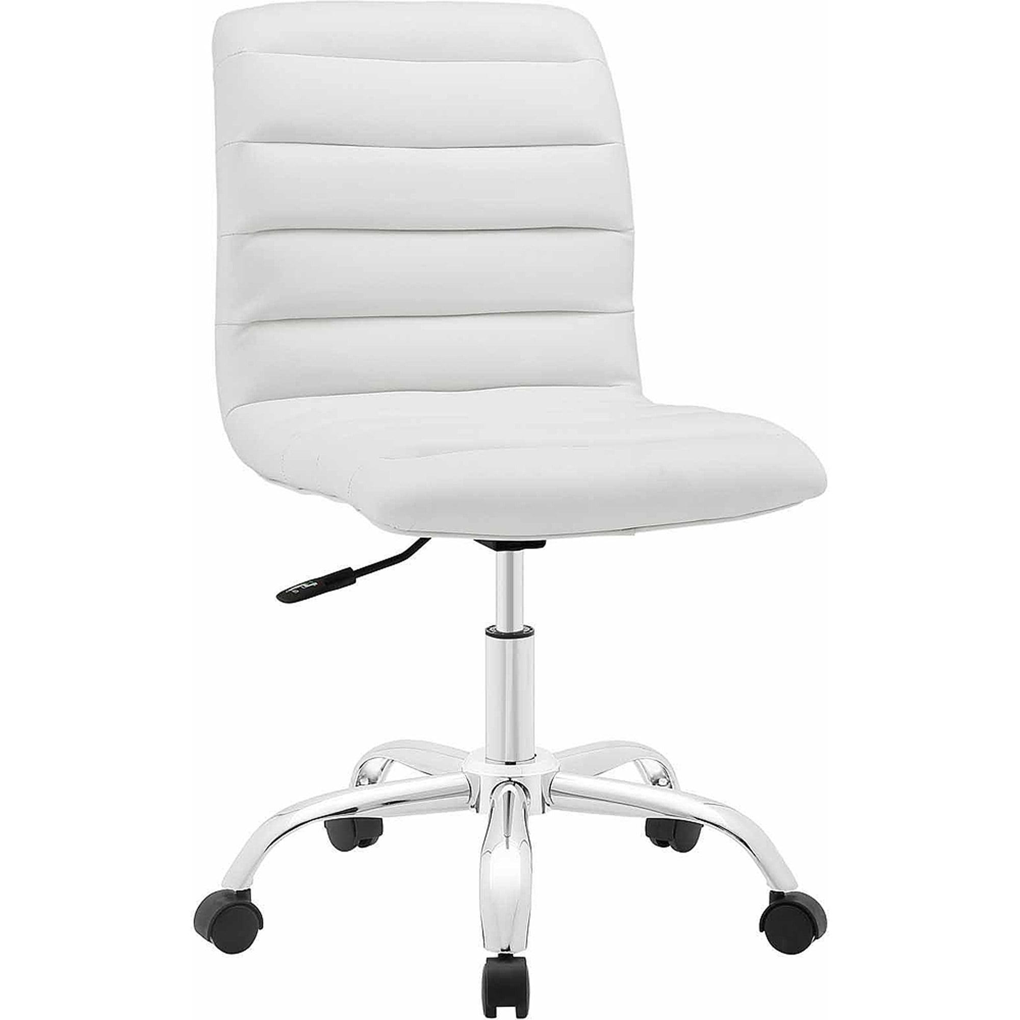 baxton studio iona mid century retro modern. Baxton Studio Iona Mid-Century Retro Modern Gray Fabric Upholstered Button-Tufted Wingback Rocking Chair (Box 1 Of 2) - Walmart.com Mid Century