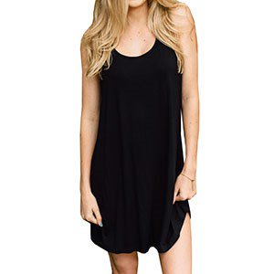 5d67aed349 J Valdi - J Valdi Luxe Jersey Macrame Dress Cover Up - Black ...