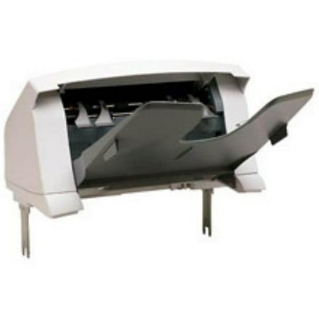 500 Sheet Stacker (HPE Refurbish LaserJet 4250/4350 500 Sheet Stacker (HPEQ2442B) - Seller Refurb)