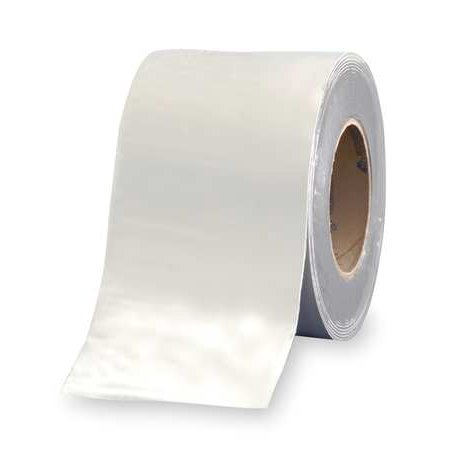 ROLL ROOFING & REPAIR TAPES RV ()