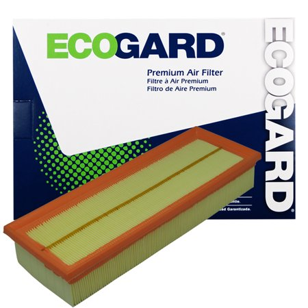Air Lift Chevrolet Air (ECOGARD XA5604 Premium Engine Air Filter Fits 2006-2011 Chevrolet HHR)