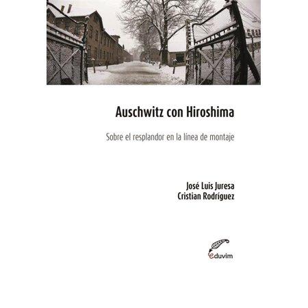 Lanetzki.de