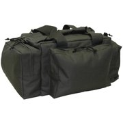 "Bob Allen BAT400 Range Bag, 20"""