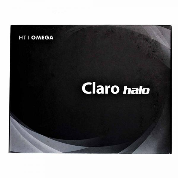 HT Omega Claro Halo PCI Sound Card