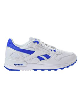 dfca9a76de995 Product Image Reebok Classic Leather 2.0 Men s Sneakers White Vital Blue  bs8426