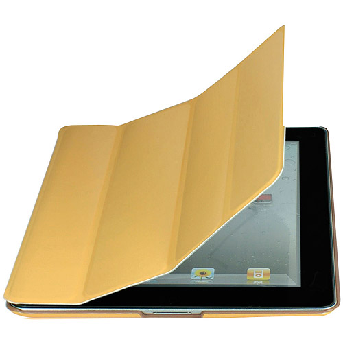 Hornettek Flipit SMART iPad 2 Stand, Assorted Colors