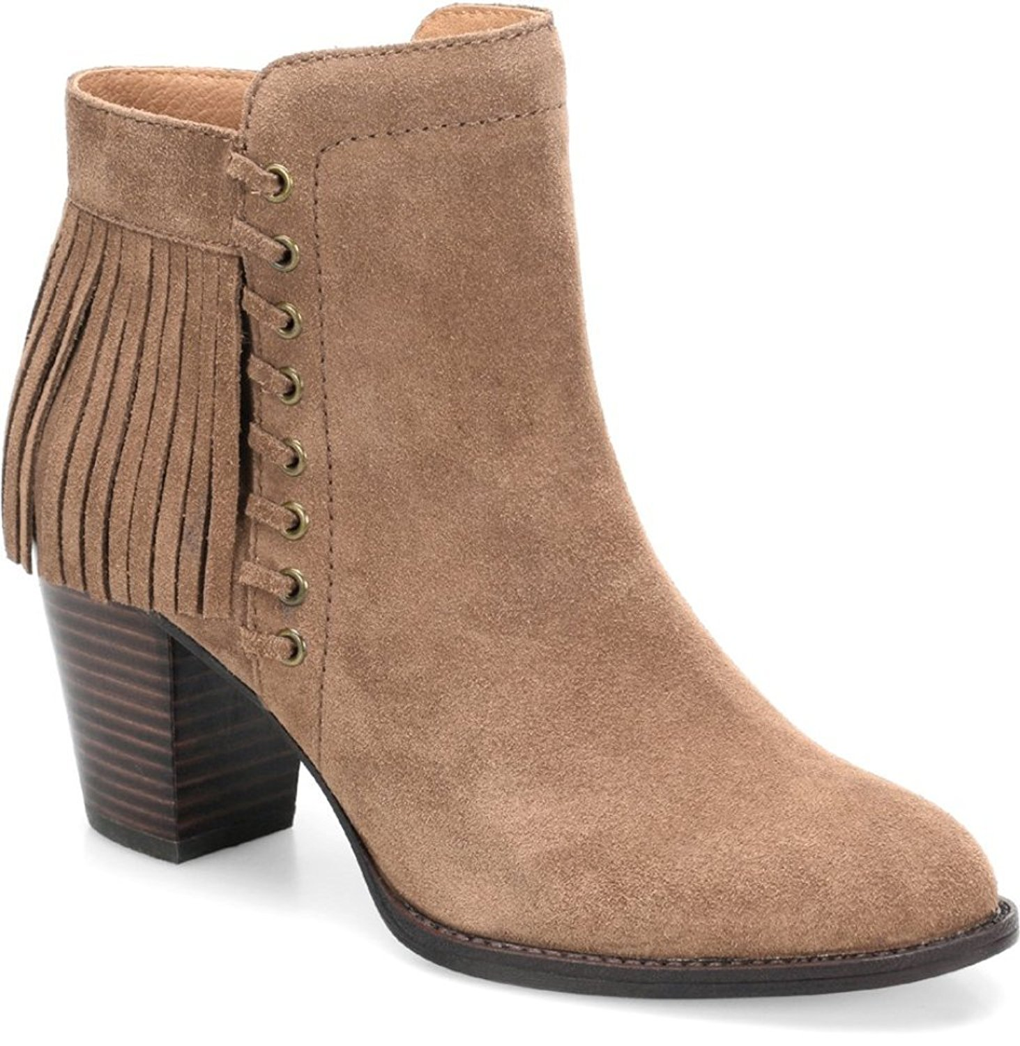 Sofft Womens Winters by Sofft