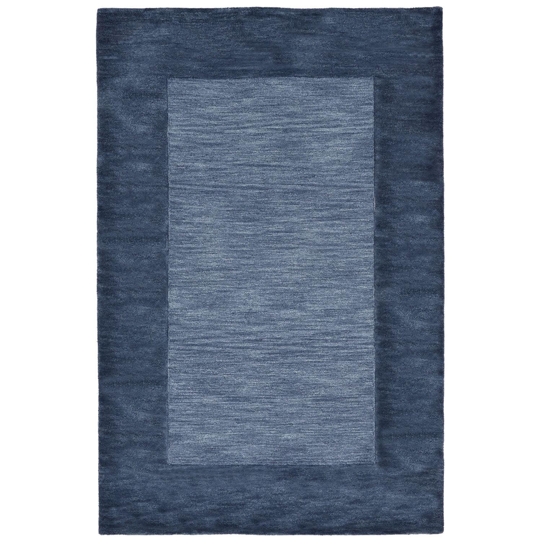 Liora Manne Mercer Hand Tufted Wool