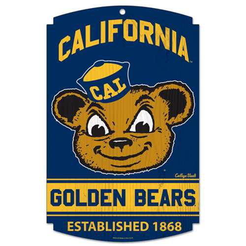 One, Two, Three Go Bears Qa With Cal Mic