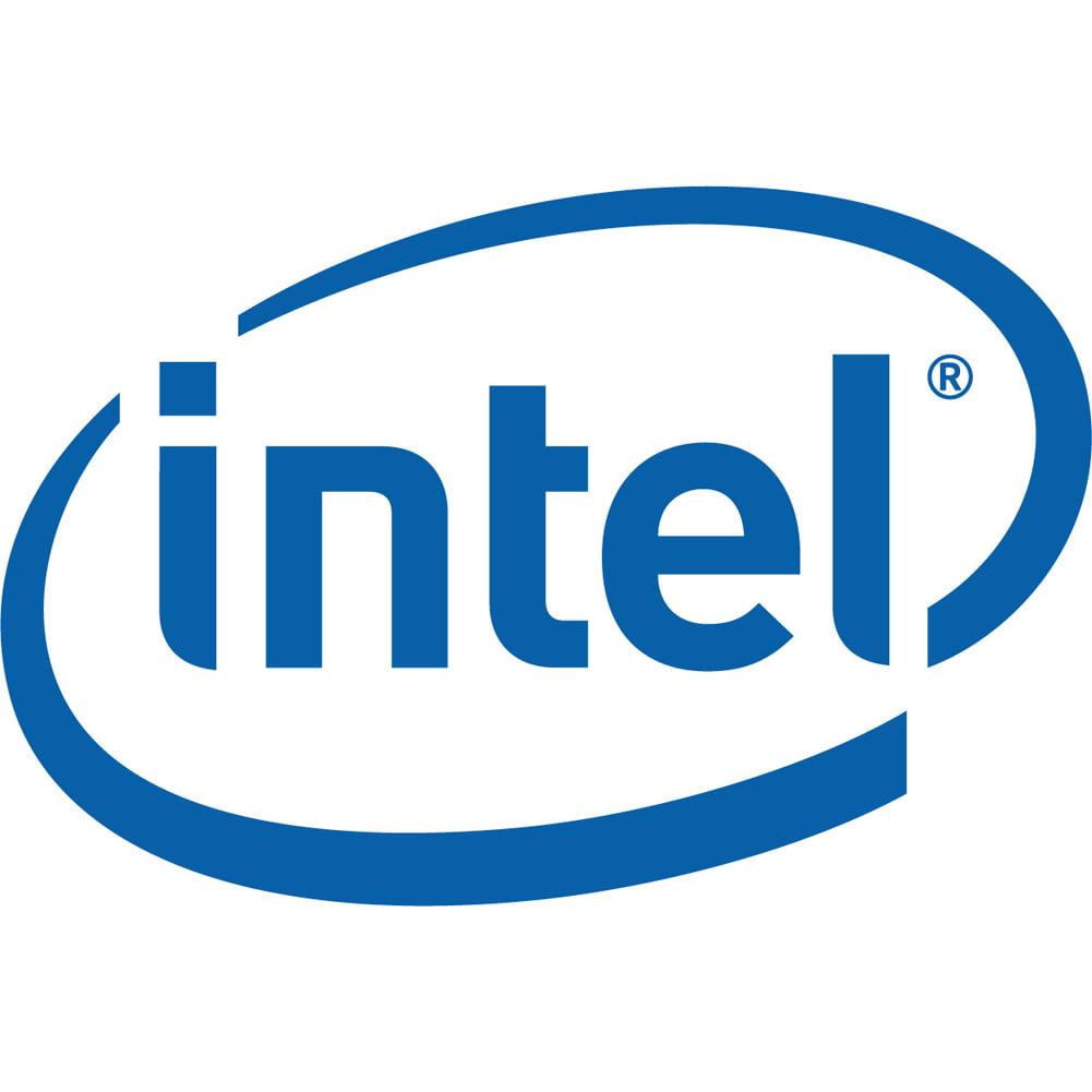 Intel Server System R1304SPOSHBNR 1U Rack-mountable Bareb...