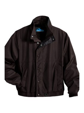 b9a45b368 Product Image Tri-Mountain Men's Big And Tall Waterproof Jacket