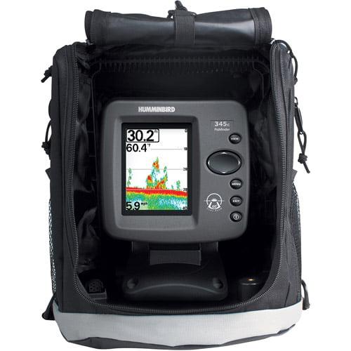 345C Portable Color Sonar