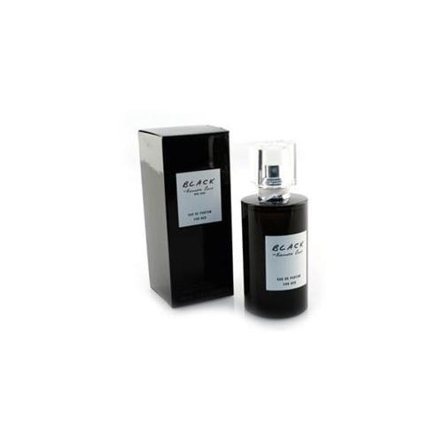 KENNETH COLE BLACK FOR HER- EDP SPRAY 3.4 OZ