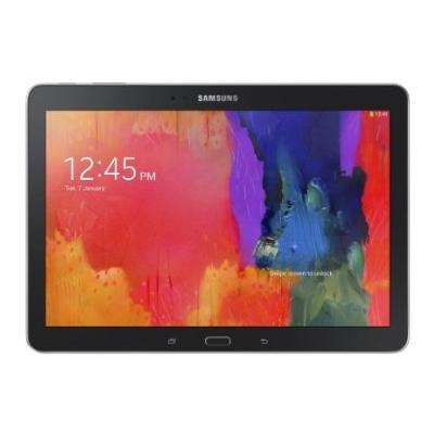Refurbished Samsung Galaxy Tab Pro 10.1 Tablet (Black) 16GB