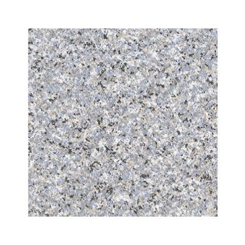 KITTRICH CORP. Premium Shelf Liner, Adhesive, Granite Silver, 18-In. x 6-Ft.