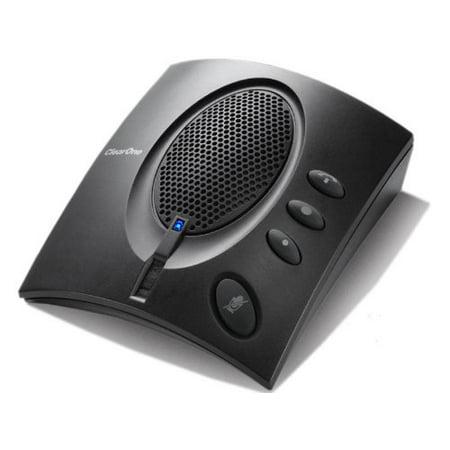 - Clear One 910-159-256 Chat60U Speakerphone