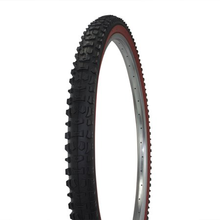 Bicycle Wanda Tire 26