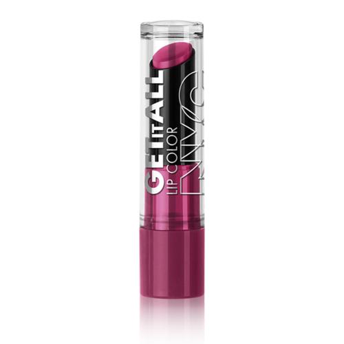 Maquillaje Para Labios (Paquete de 3) Nueva York conseguirlo todo de labio de Color - ExtraordiBERRY + NYC en Veo y Compro