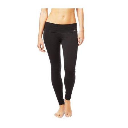 Aeropostale Juniors Studded Legging Yoga Pants 001 Xs/28 - Juniors - image 2 of 2