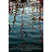 Betwixt Issue 10 - eBook