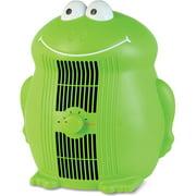 Crane Adorable Air Purifier - Frog
