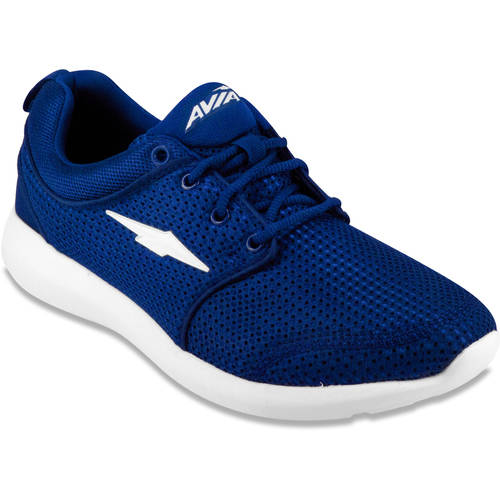 Avia Men's Breathe Running Shoe by