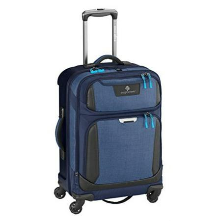 Eagle Creek Tarmac AWD 26 Inch Luggage, Slate