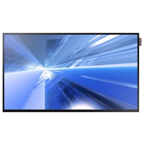 "Samsung 32"" 1920 x 1080 LED LCD Display DC32E"