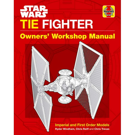 Star Wars: Tie Fighter : Owners