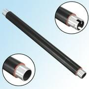 1Pcs Upper Fuser Heat Roller For Brother HL3140 HL3150 HL3170 MFC9130 MFC9140