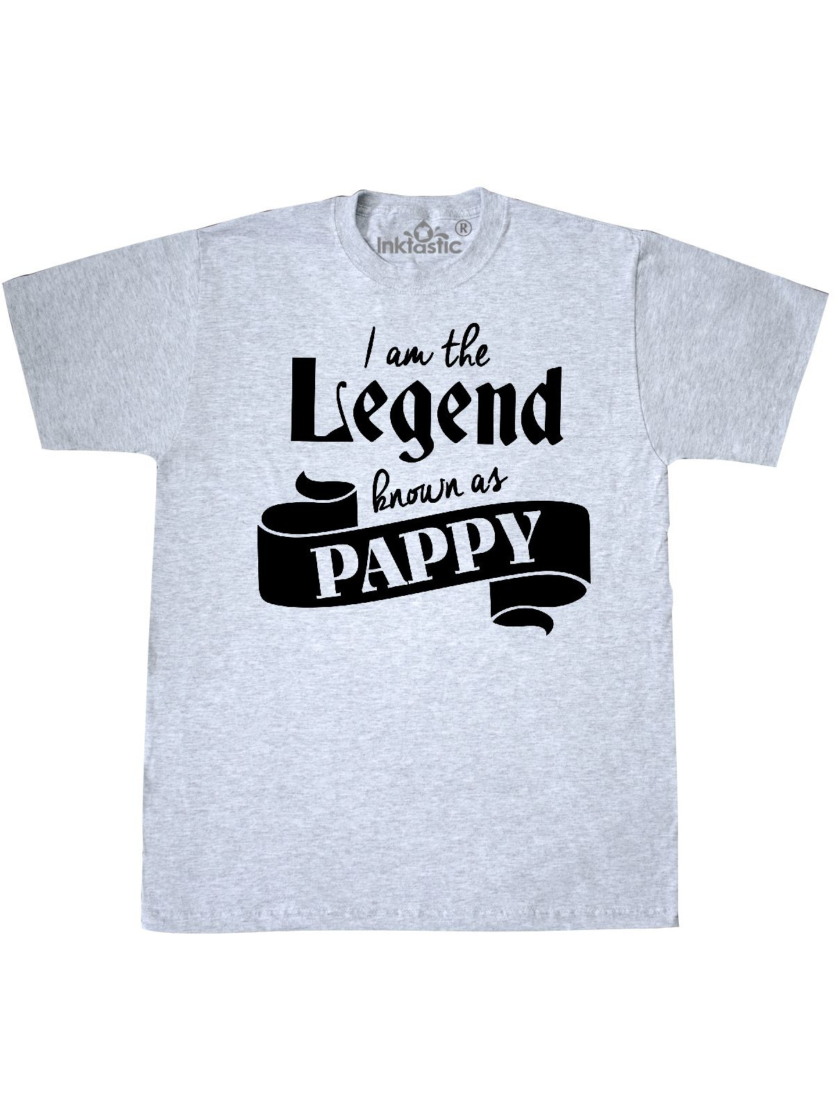 FINGERS SMALL WRAP PAPA KIDS T-Shirt JERSEYS  Size 6 Months To 18-20 The Best