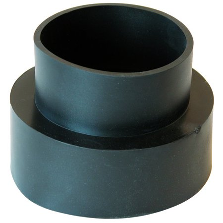 Ancra Tie Down Fitting (Fernco Flexible Downspout Connector )