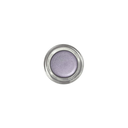 Revlon ColorStay Crème Eye Shadow, Long Wearing, 740 Black Currant, 0.18 oz