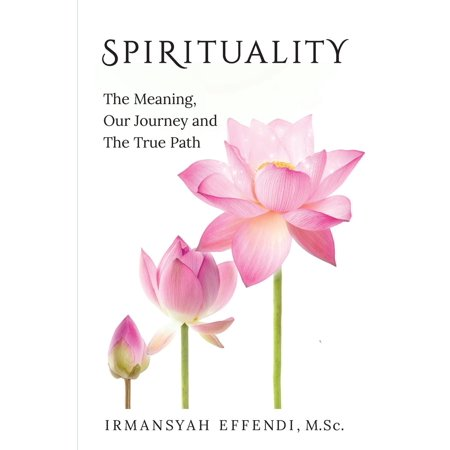 Spirituality: The Meaning, Our Journey and the True Path (Sukhmani Sahib Path With Meaning In Punjabi)