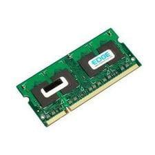 1GB 1X1GB PC2-5300 DDR200PIN2 SODIMM NONECC UNBUFF