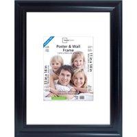 18x24 Poster Frames