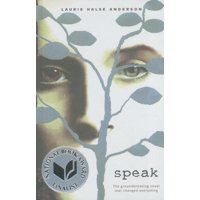 Speak (Hardcover)