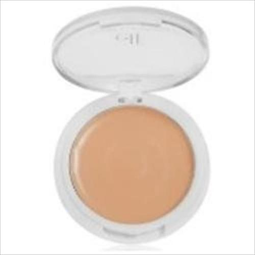 e.l.f Cosmetic Cover Everything Concealer, Medium, 0.141 oz, 2 Ea