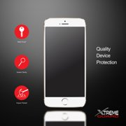 Premium XtremeGuard™ Screen Protector Cover for Allen-Bradley Panelview  Plus 1000 10 4 (Ultra Clear)