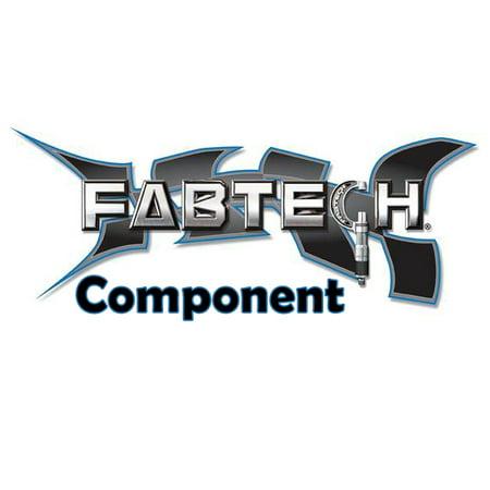 Fabtech FTS23112  Lift Kit Component - image 1 de 1