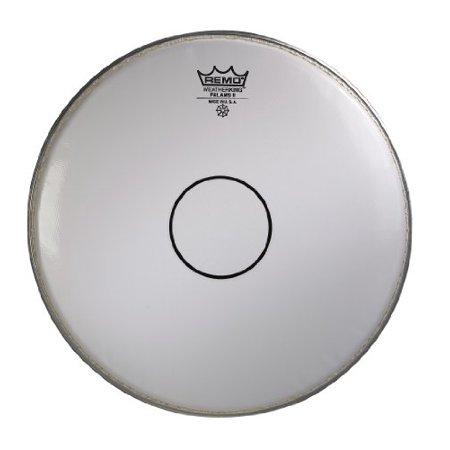 Clear Dot Batter Drum Head (Falam K-Series Clear Dot Batter Drum Head )
