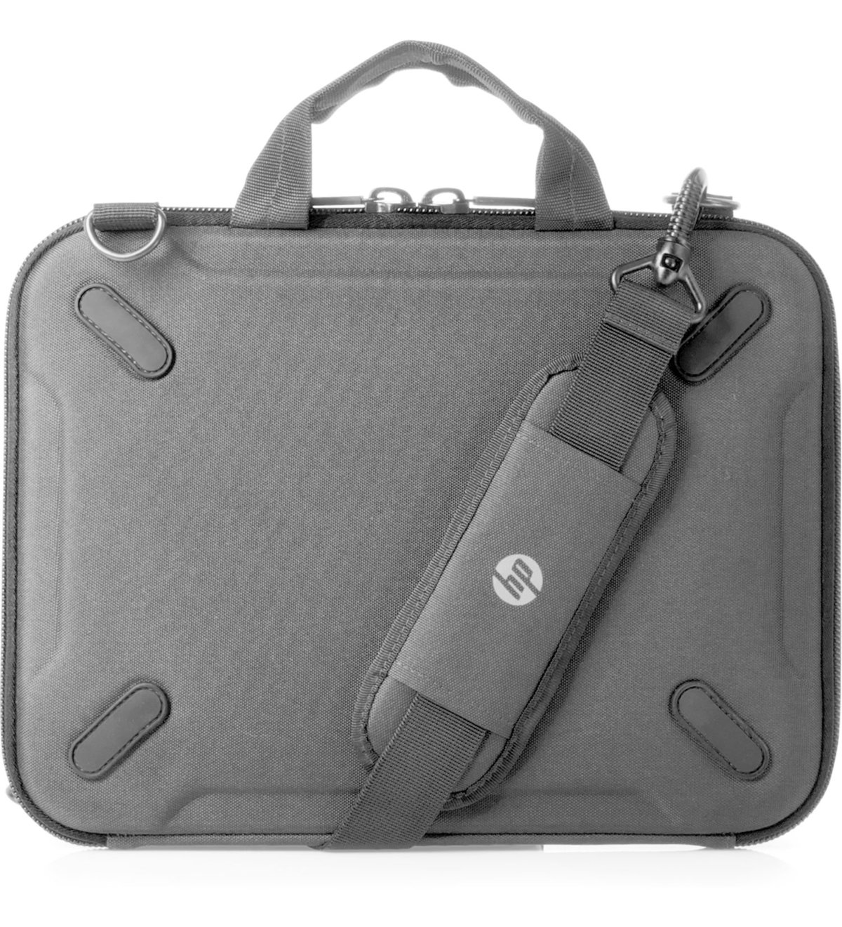 "HP Always-On Carrying Case for 11"" Chromebook, Notebook Carrying Case (Used)"
