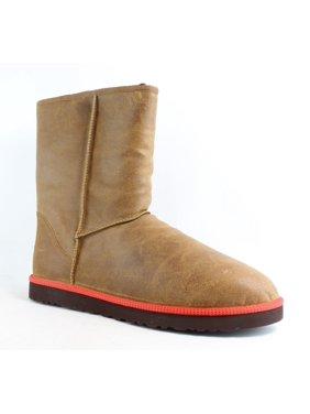 dc838a48025 UGG Mens Boots - Walmart.com