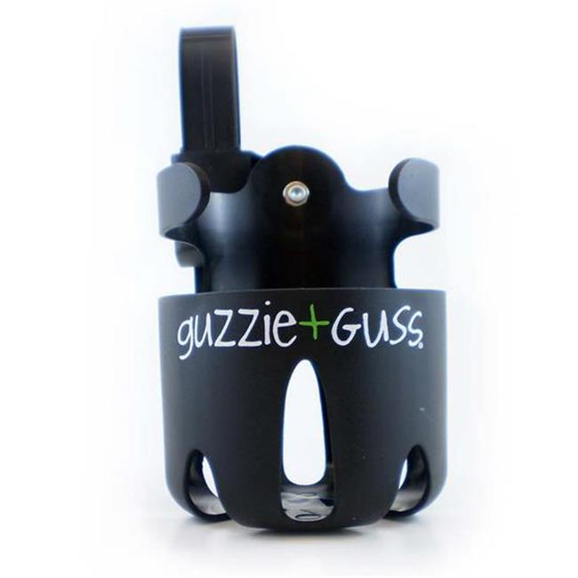 guzzie and Guss GG003 Universal Cup-Holder