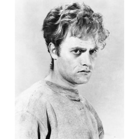 Image result for vic morrow in blackboard jungle