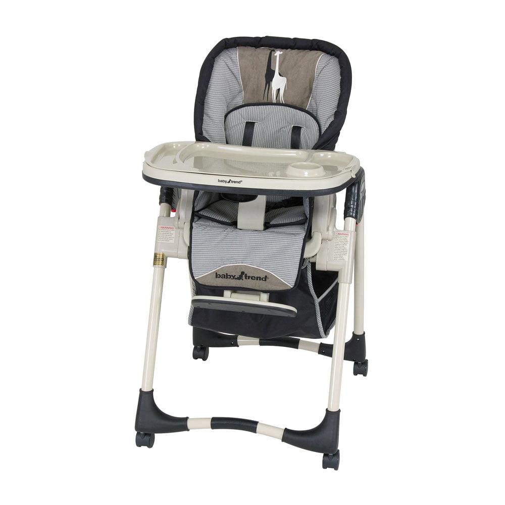 Baby High Chairs - Liapela Modern Baby – Liapela.com ...  Modern Baby High Chair