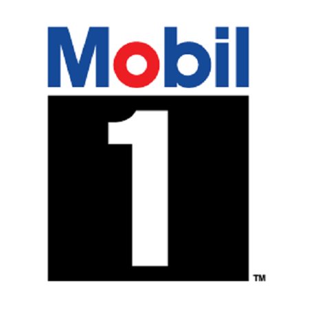 Extended Performance Set - Mobil 1 Motor Oil - Extended Performance - 5W20 - Synthetic - 1 qt - Set of 6