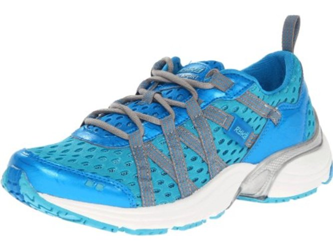 Details about  /Ryka Women/'s Hydro Sport Water Shoes Cross-Training Sneakers Size 10M,