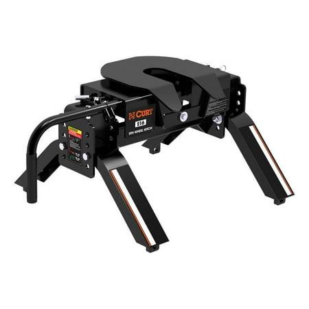 Curt Manufacturing E5 Fifth Wheel Hitch - 16115