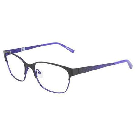 c4587f5010ed CONVERSE Eyeglasses SHUTTER Slate 52MM - Walmart.com